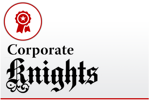 Corporate-Knights-award