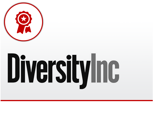 Diversity-Inc-award