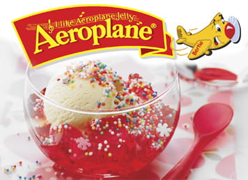 aeroplane-logo