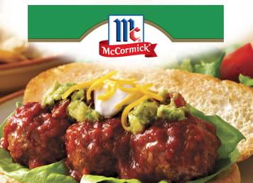 mccormick-logo-apz