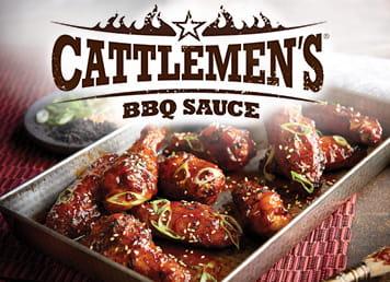 Cattlemens-logo
