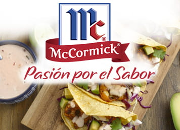 mccormick-central-america-logo