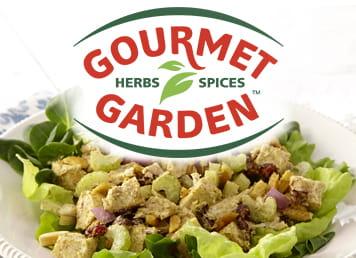 gourmet-garden-logo