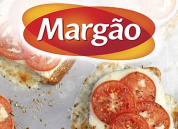 margao-logo