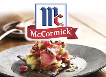 mccormick-consumer-logo