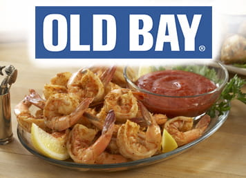 old-bay-logo