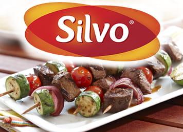 silvo-logo