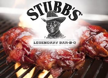 stubbs-logo