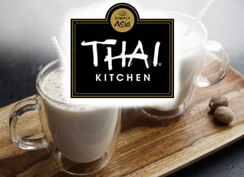 thai-kitchen-logo