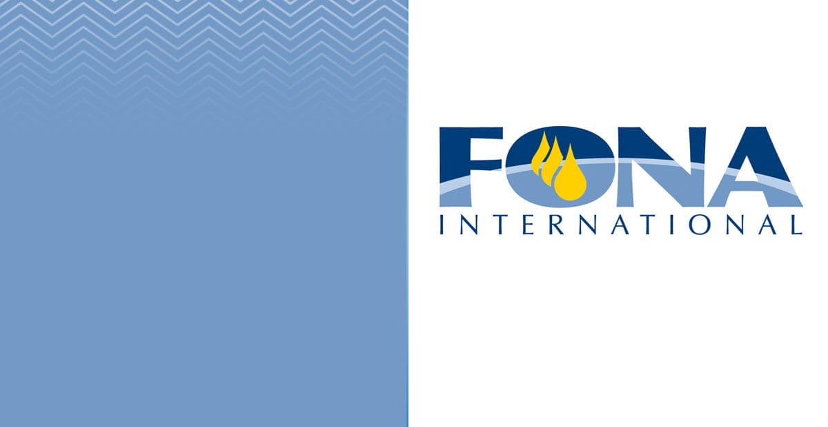 McCormick & Company, FONA International; McCormick Brands