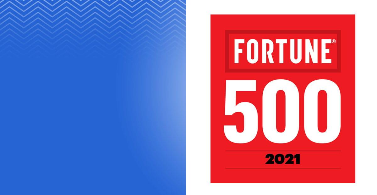 McCormick & Company; Fortune 500 Company