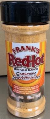 franks_buffalo_ranch_ca_front