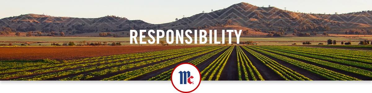 responsibility-header_desktop_1200x300
