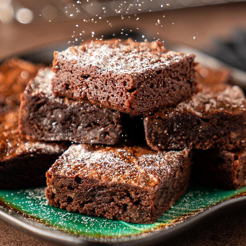 Brownies_al_cioccolato_con_pepe__800