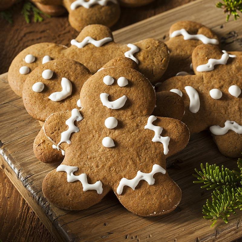 Cookies_allo_zenzero_800