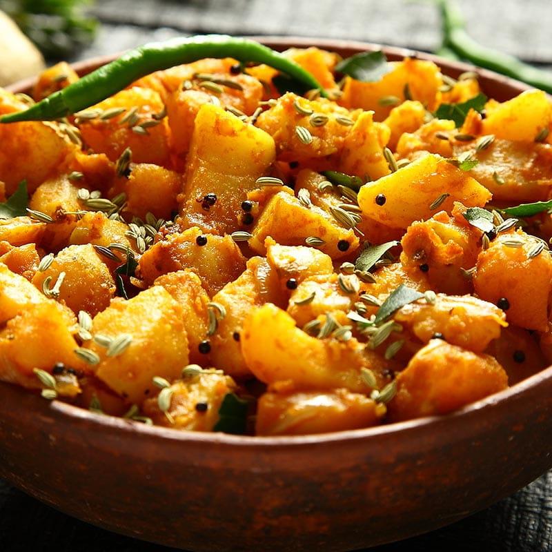 Insalata_di_patate_al_curry_800