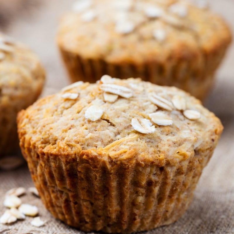 muffins_con_mele_e_sesamo_800