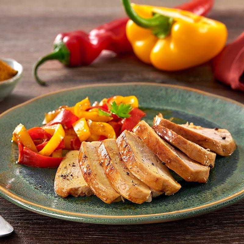 pollo_con_curry_extra_piccante_e_peperoni_stufati_800