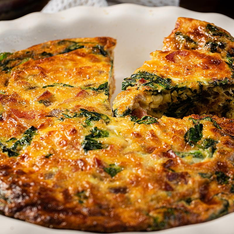 Torta_salata_di_verdure_alla_paprika_800