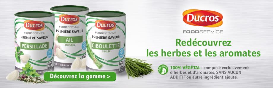 Slider-mai--herbes-aromates