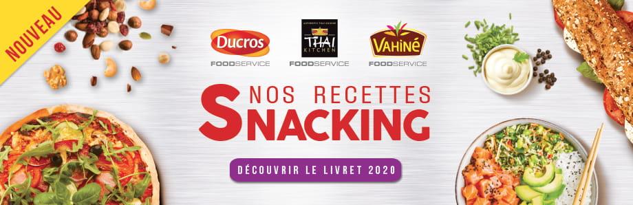 slider-recettes-snacking2