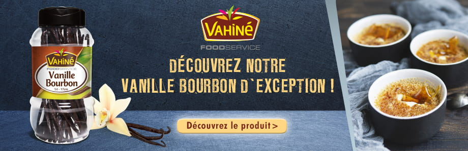 slider-vanille-bourbon