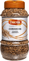 Coriandre Entière