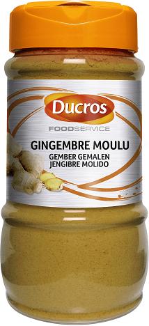 GingembreMoulu_BM500_DUCROS-2021-big
