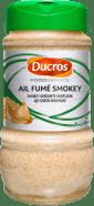 Ail Fumé Smokey