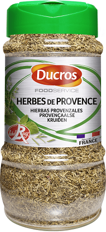 HerbesProvence_BM500_DUCROS-2021-big