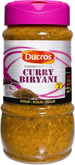 CurryBiryani-BIG