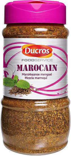 Marocain_BIG