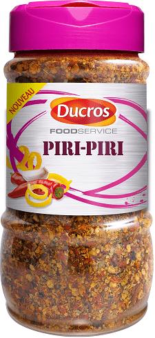 PiriPiri_BIG