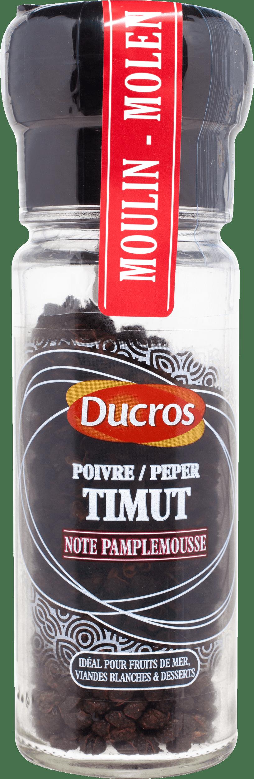 Premium-Poivre-Timut-face---HD