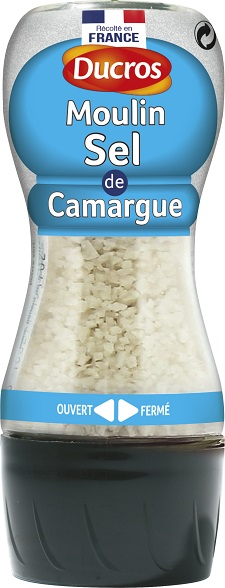 Sel-de-Camargue-Local_SMALL