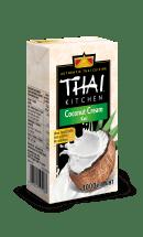 Crème de coco 1L