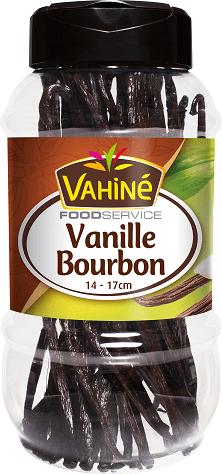 Vanille-Bourbon-gousses_-BIG