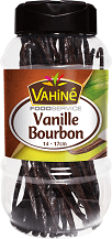 Vanille-Bourbon-gousses_-SMALL