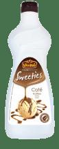 Sweeties Café