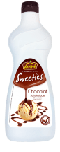 Sweeties Chocolat