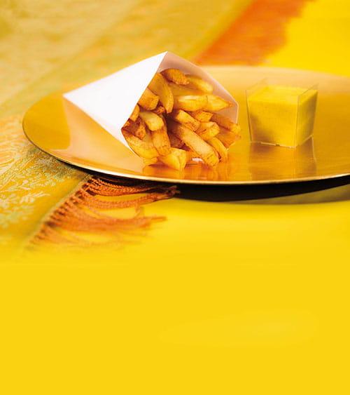 https://d1e3z2jco40k3v.cloudfront.net/-/media/foodservicefr/recettes/accompagnements/sauce-frite-mayonnaise-curry-coco.jpg?rev=ec980fab1d964257ac3b4acd40768c07&vd=20200611T221920Z&hash=3AC9188D5B743C5AE66B9526B69DEBD9