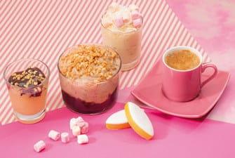 https://d1e3z2jco40k3v.cloudfront.net/-/media/foodservicefr/recettes/desserts/cafe-gourmand.jpg?vd=20200611T221927Z&hash=C5E393E5812F47128F6245931F9B5080