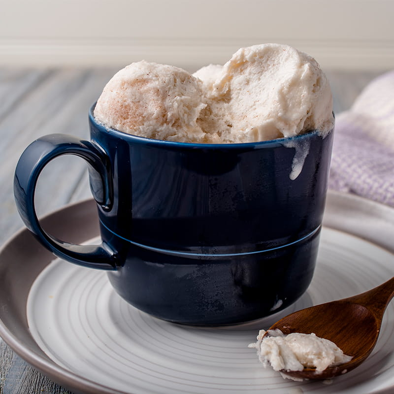 https://d1e3z2jco40k3v.cloudfront.net/-/media/foodservicefr/recettes/ff-q2-recipes/vegan_horchata_no_churn_ice_cream800x800.jpg?rev=56e91c130ae043caa0e33153eada8f78&vd=20200611T221943Z&hash=0C1C7A8B579FEBBFF75B44825EB6C487