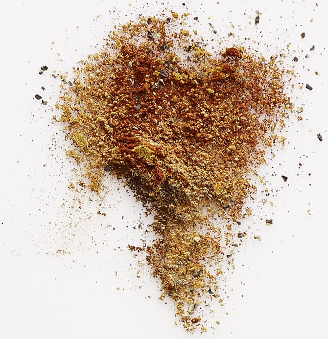 Turkish-Baharat-Seasoning