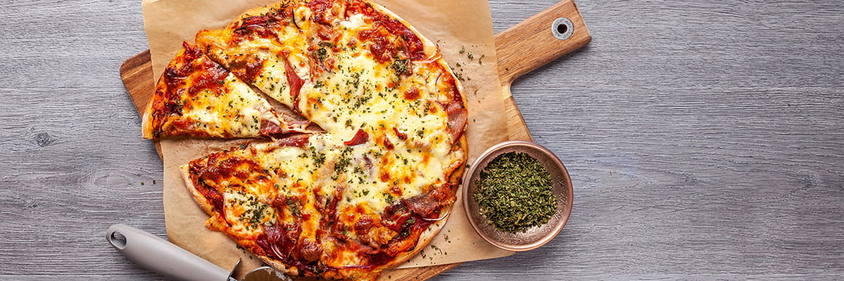 pizza-alpine