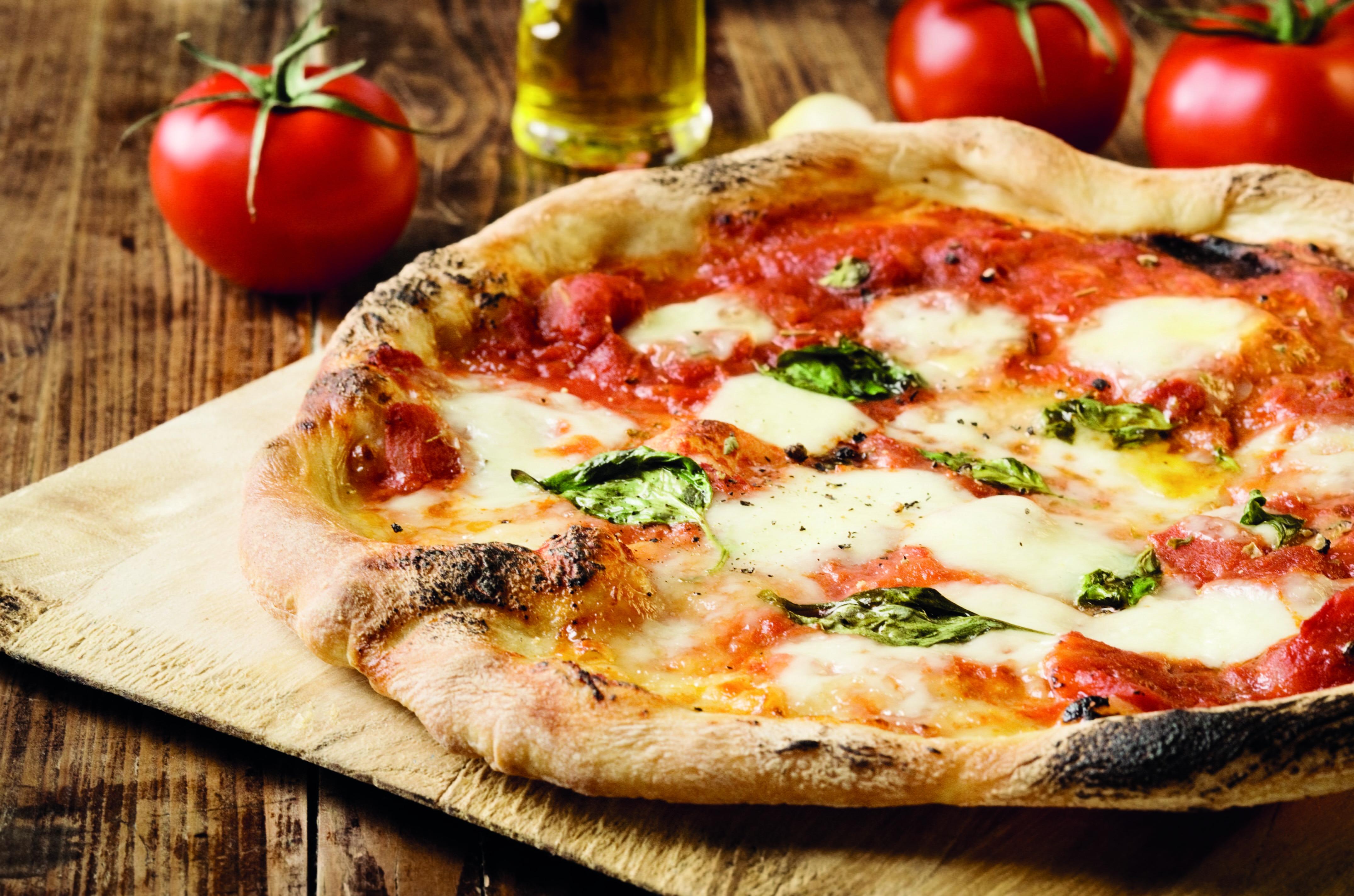 https://d1e3z2jco40k3v.cloudfront.net/-/media/foodservicefr/recettes/pizza-et-tarte/pizza-terre-et-mer.jpg?vd=20200611T222102Z&hash=5B2A7C3A80CE1849C4C0305F780E7278