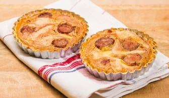 https://d1e3z2jco40k3v.cloudfront.net/-/media/foodservicefr/recettes/pizza-et-tarte/tarte-terroir.jpg?vd=20200611T222109Z&hash=323C557FEF33FF3F04149B91F2DD1B70