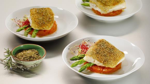 https://d1e3z2jco40k3v.cloudfront.net/-/media/foodservicefr/recettes/plats/dos-de-cabillaud-en-croute-d-herbes-de-provence-et-concassee-de-tomate.jpg?rev=-1&vd=00010101T000000Z&hash=50FCBA45C7E5072324454385291BCF14