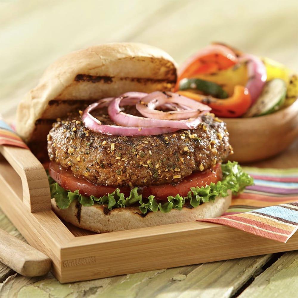 https://d1e3z2jco40k3v.cloudfront.net/-/media/foodservicefr/recettes/sandwichs-et-burger/burger-vegetarien.jpg?rev=c2d014fe33a649178e442d19ba8f2b61&vd=20200611T222147Z&hash=2EBF68E64E8C1B8F419060486A3F6A82