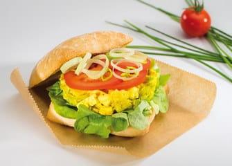 https://d1e3z2jco40k3v.cloudfront.net/-/media/foodservicefr/recettes/sandwichs-et-burger/burgerveget.jpg?rev=171e1c4c2de24b4baa48a659da0ad1eb&vd=20200611T222150Z&hash=6307D226DCF31AFD9A30B1548AEECE7A